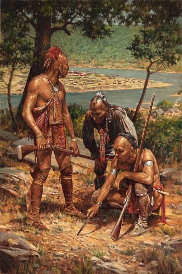 download Διήγησις Συμβάντων της Ελληνικής Φυλής: από τα 1770